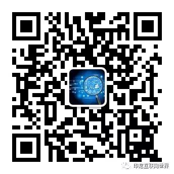 01639caea1fae0e252095dc08b4c0a71.jpeg