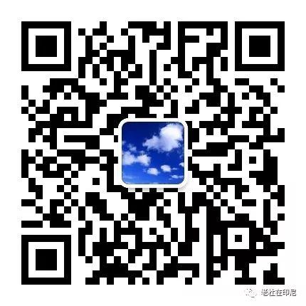 0560b0aefac58dc2326dfa6e17d96ded.jpeg
