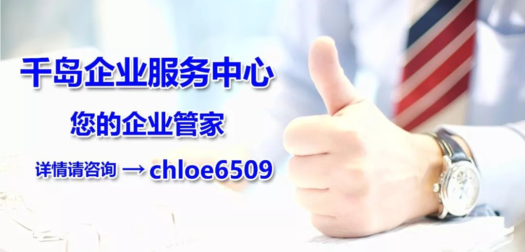 0ec22f3e63b4bf81ec79c7be66039ce0.jpeg