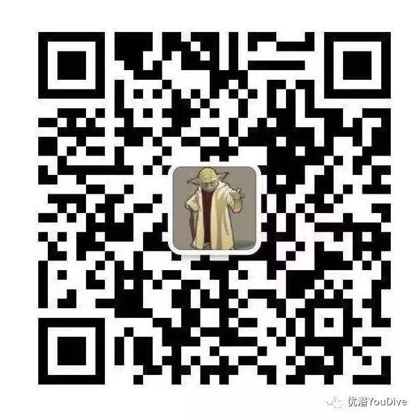14bc611846fd412b67c8729866ac2b04.jpeg