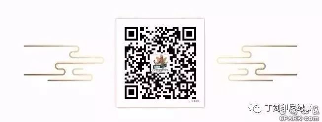 2c9fd85491dc6fc95c8543949f432063.jpeg