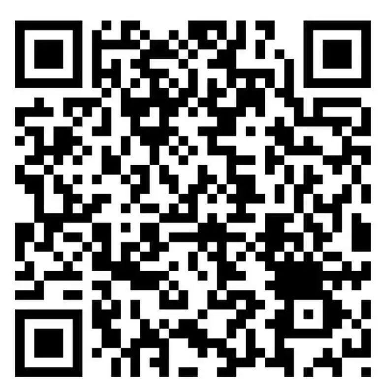 33445242273c2792d180c992c05c87ca.jpeg