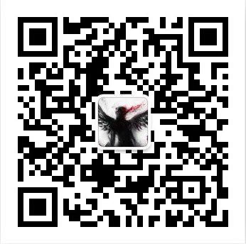 3407de8c43699dd0277a2656a0ea414d.jpeg