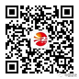362109e50f432bef586476e2dcb1f855.png