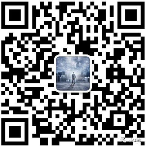 3d192753ecd1096b11884809dd796f5e.jpeg