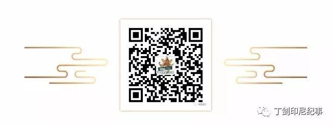 409371256fdae73526a4e33315dfff9d.jpeg