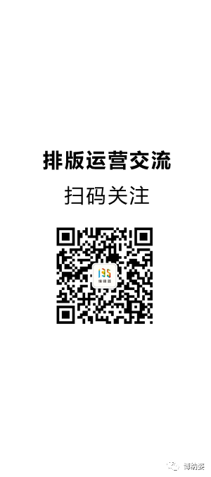 44f79348a6980948b243203e42195b2e.png