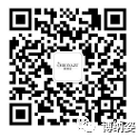 4b04a366ca61a15e6469e5acf57f6b05.png