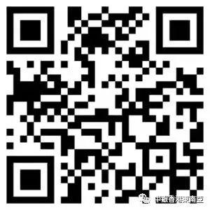 5b384c4ba7d48459dcb3861bd3f7c95a.jpeg