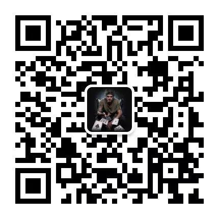 6c4607cfd67b33a3948bd1305e389ae2.jpeg