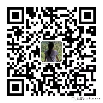 6e6bc60212d93460c9ac1bdce61e0cb6.jpeg