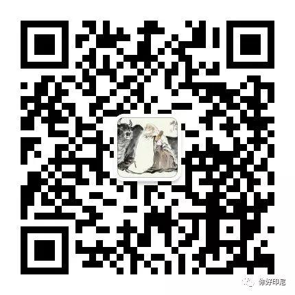 7e63ca2fe8e7004175f49e0c74b4107b.jpeg