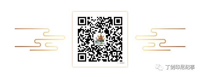 88744fe4497fb6ecce5830eb011f6048.png