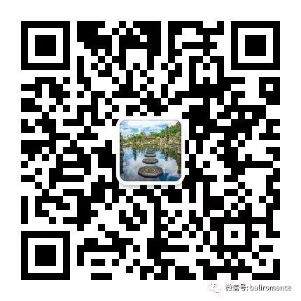 8953db311610e7c11655696f6d265e4b.jpeg