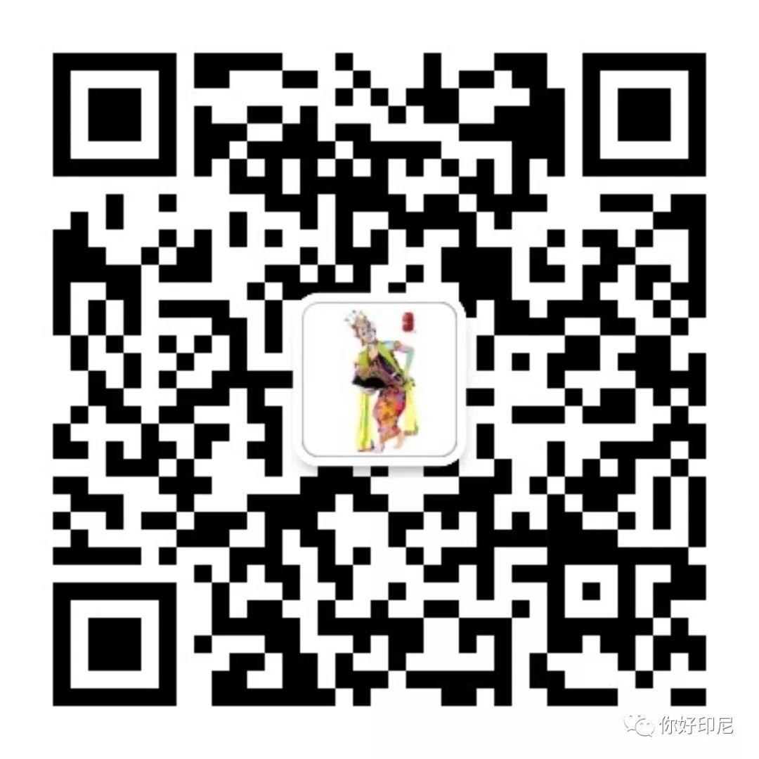 8a609fa7151eb0896ec71b7dfbb44a16.jpeg