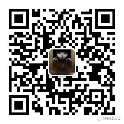 c5f17c5598ddc38af135708f451095c7.jpeg