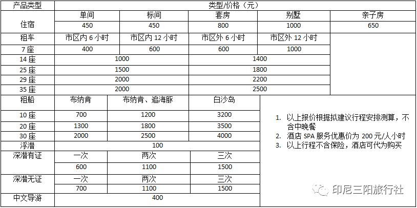 c9a23a7d758557ec241d82c6ed358da0.png