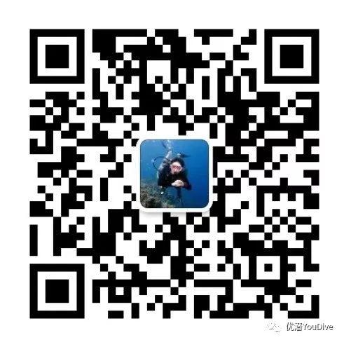 d227cd42e41c134b717db04f51489634.jpeg