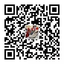 d61456e8e420295fd75567a3bc2ad765.jpeg