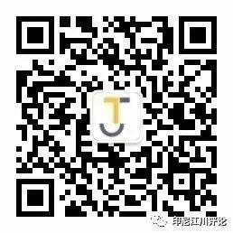 e4f4a721eebcc6b684c049832be50017.jpeg