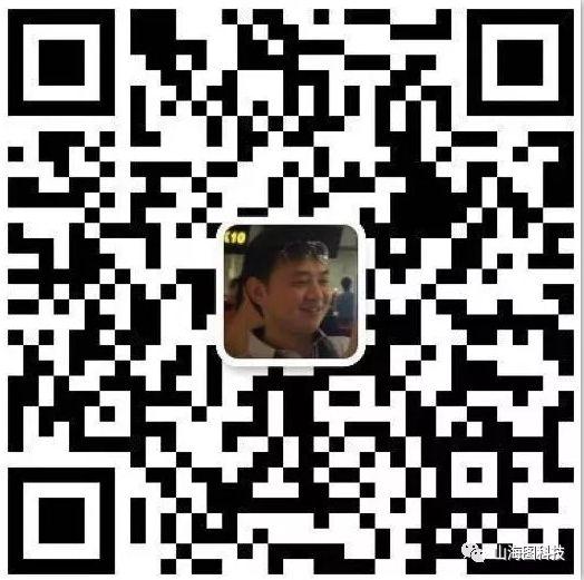 eef9328821afd0861509e33571587b75.jpeg