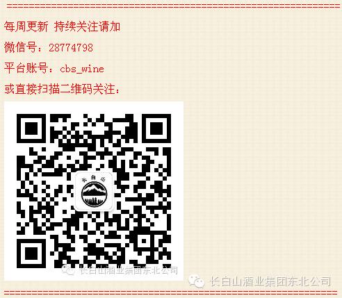 f938c354847f3419e6859a95408141f6.png