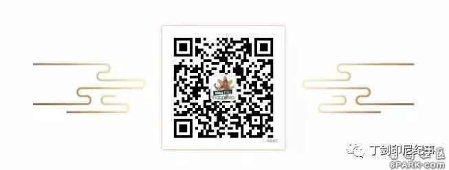 f99577e90358fe5f479e4a1c9df8236d.jpeg