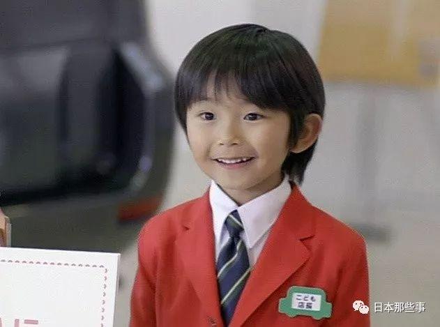 史郎 加藤 学校 清