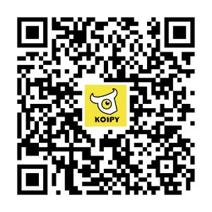 09b37c24e560f29869993a6783159f85.png
