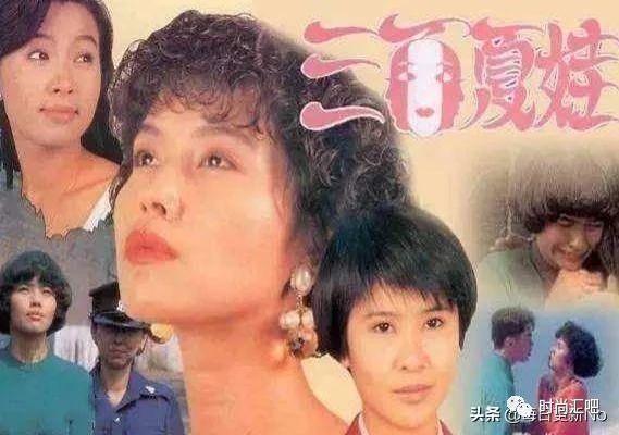 新加坡经典电视剧_怀旧经典:90年代最火的新加坡电视剧,你看过几部呢? - 新加坡新闻 ...