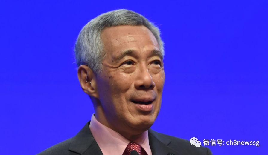 李总理:中美缺乏战略互信 不利于两国作出让步或和解