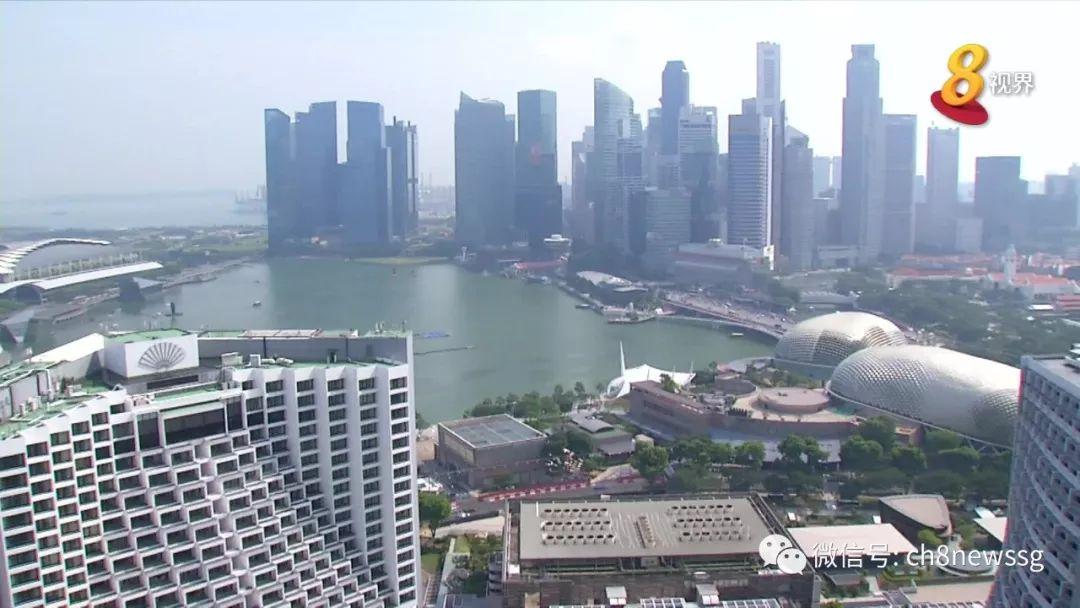 陈振声:扩建综合娱乐城 符合多元经济体目标