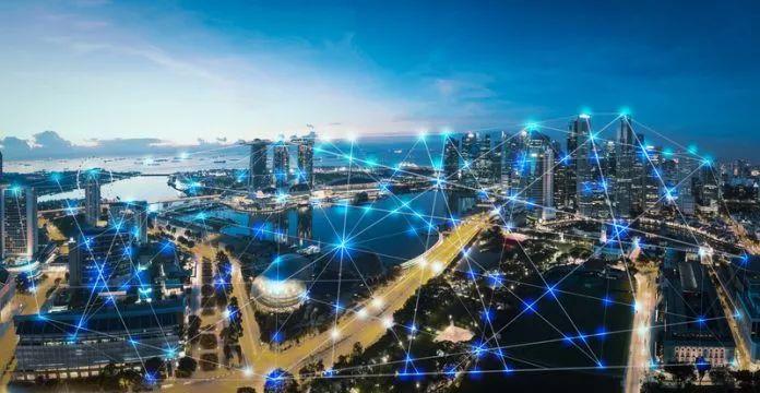智慧交通概念_新加坡 智慧城市_新加坡智慧交通