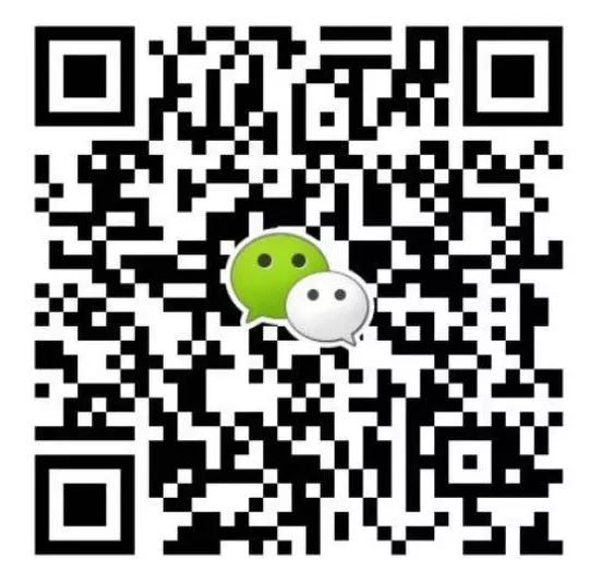 3a974205914f65015ea9229160fe2662.jpeg