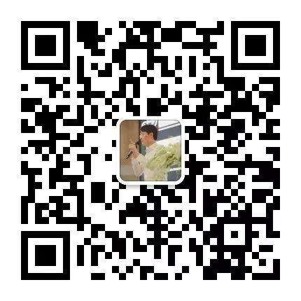 3ad0ddb16ef6626aac16d34a7b4feed8.jpeg