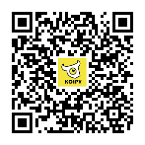 5fb5d7143a1dcdcf638ebcb39e492a26.png