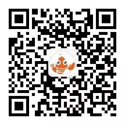资源分享 | 9G雅思阅读精品资料大放送,雅思阅读重点技巧 & 必考词汇整理集锦!