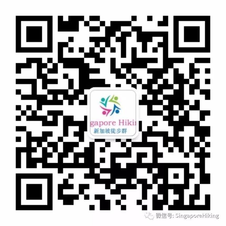 精彩瞬间-2019.07.18~夜徒班丹蓄水池