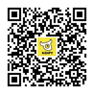 7706c78b9807dc55452d7cc072d60268.png