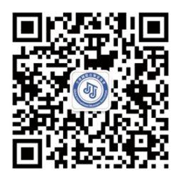 青岛 | 2020新加坡国际钢琴比赛