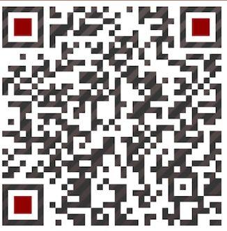 8524b8d3f2d92be27672642a405a1b30.jpeg