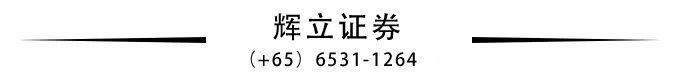 89ca1ddb1fca67e46464d0de5d7a5851.jpeg