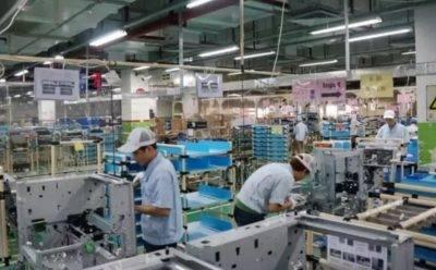 新加坡10大热门工作和高薪职业,月薪高达12000新币,你做好准备了吗?