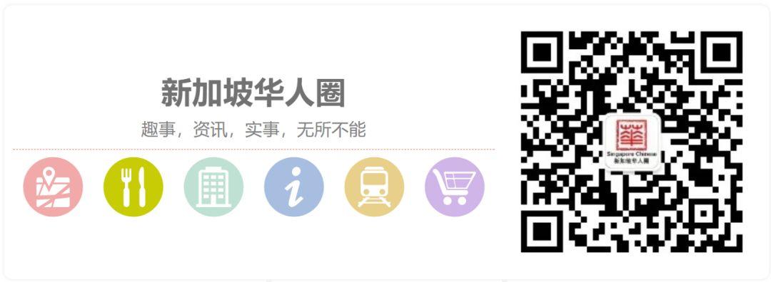 奶茶妹妹卸任刘强东旗下公司董事!摘婚戒、卖婚房:二人传不完的婚变、理不清的股权关系