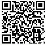 中国、新加坡学生联合献演经典少儿音乐剧《马兰花》