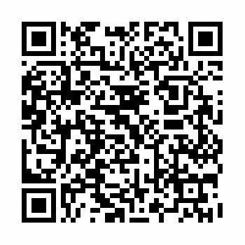 c6d54d3a33ef1b2531c1266de4fed0ec.jpeg