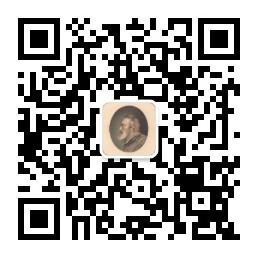 e34482e102b3c47de38fe71565727263.png