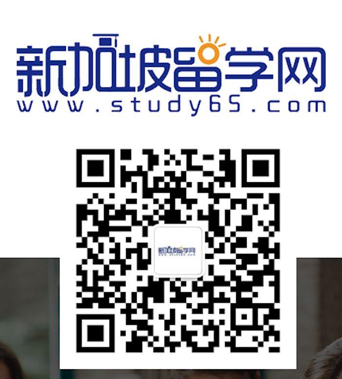 e9bd9838da9cdfec2bfab064beddcc43.jpeg