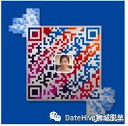 ebed0893443735e1918eed5f5676f2cd.jpeg