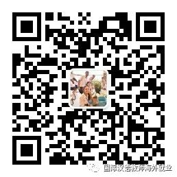 f35e54987eaa908988589b6577230161.jpeg